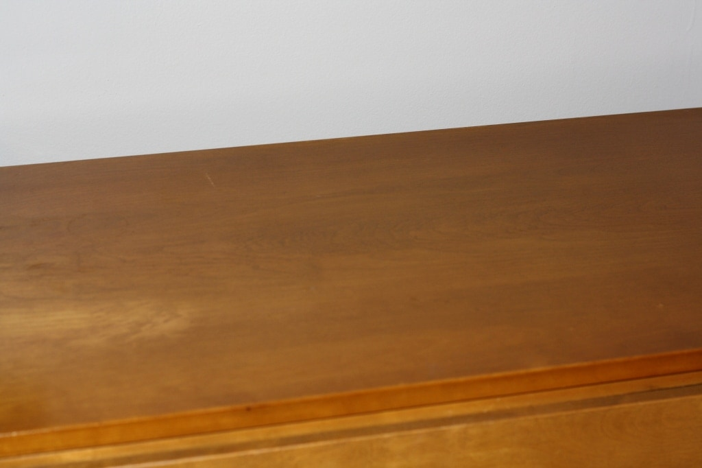 Original Stamped Conant Ball Dressers - www.refashionablylate.com