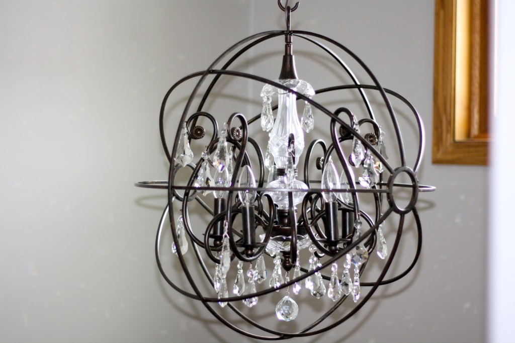 Refashionably Late's Favorite Lights - www.refashionablylate.com