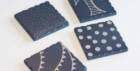Coasters Revamp 2