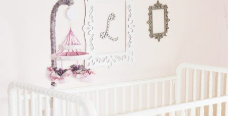 Lucy's Nursery 31