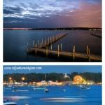 Friday Favorite: Lake Okoboji