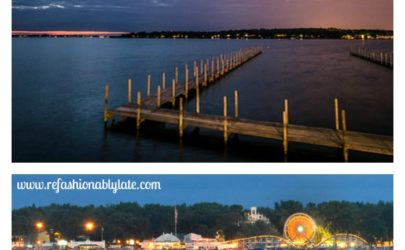 Friday Favorite: Lake Okoboji 11