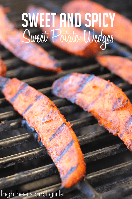 Sweet+and+Spicy+Sweet+Potato+Wedges.+Easy+side+recipe.+highheelsandgrills.com+copy