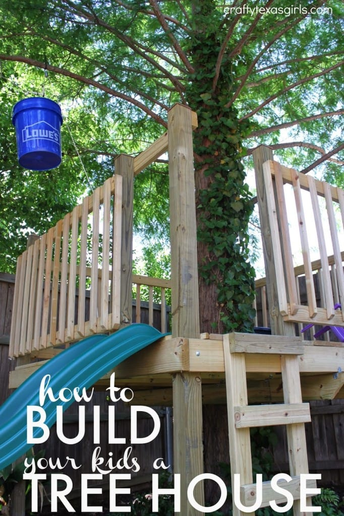 how-to-build-a-tree-house