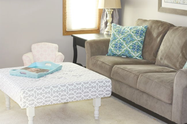 My Favorite Paint Colors: The Colors of my Home - www.refashionablylate.com