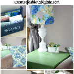 Adding Color to Your Space
