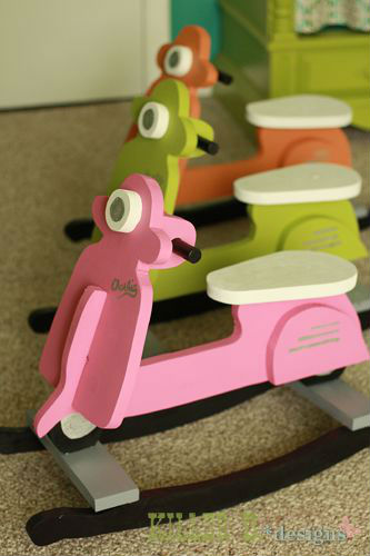 Kids Toys 3