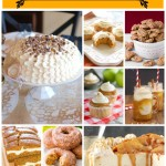 Fifteen Fall Treats
