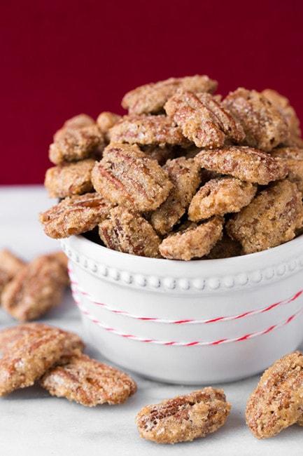 cinnamon-sugared-pecans+srgb.1