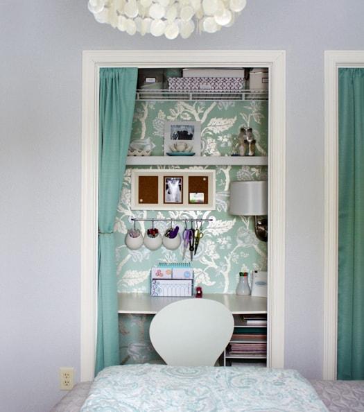 closet-office1