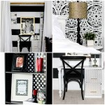 Guest Room Reveal – One Room Challenge Week 6