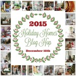 Holiday Home Hop