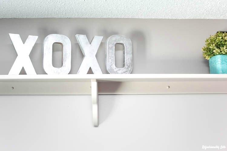 XOXO - 2