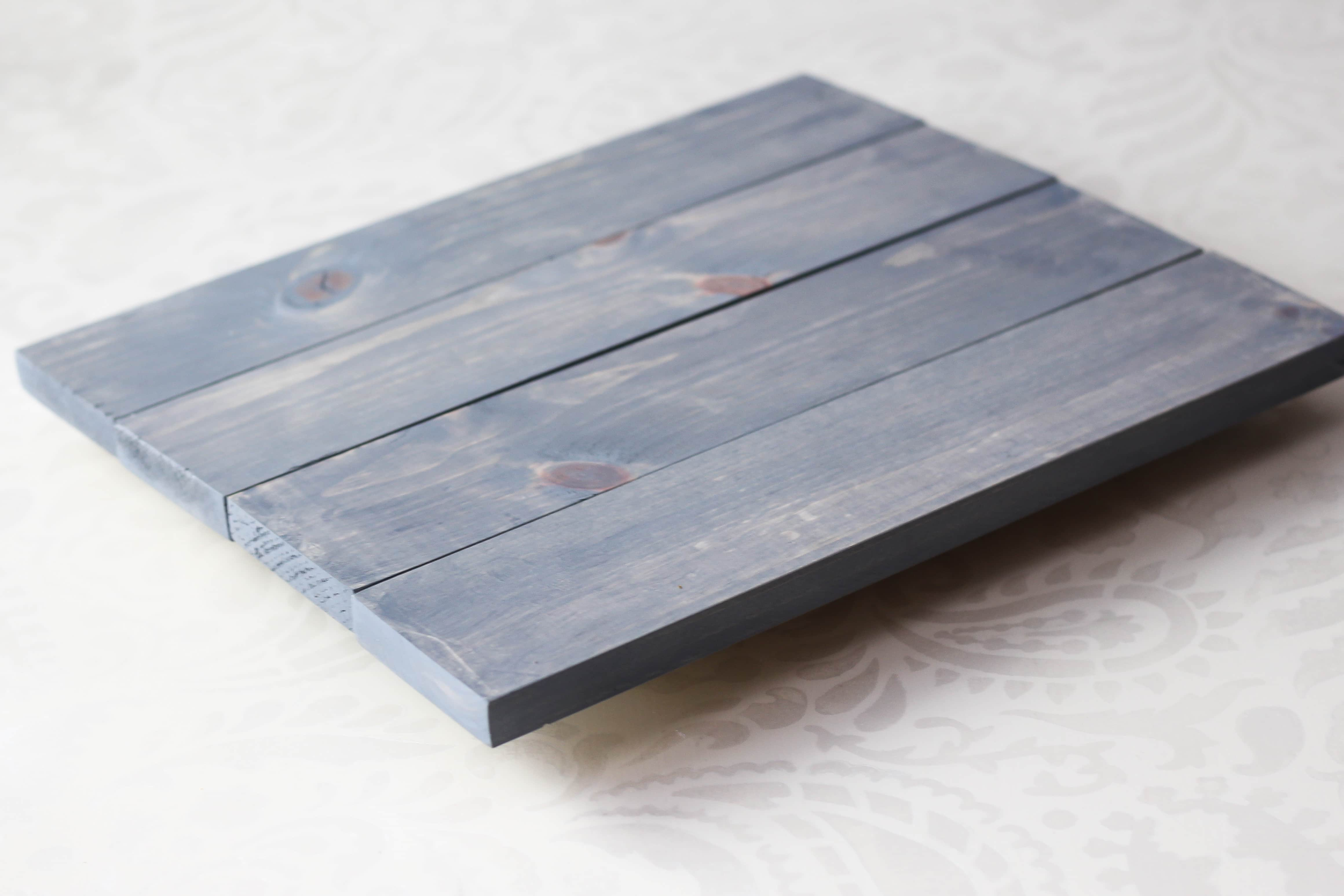 game board lazy susan 8