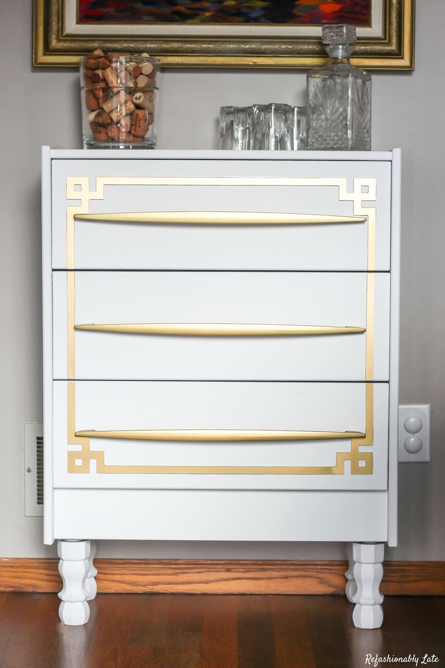 IKEA Rast - 17