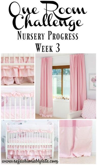 orc-nursery-week-3
