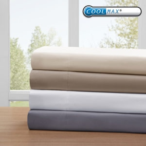 cool-sleep-sheets