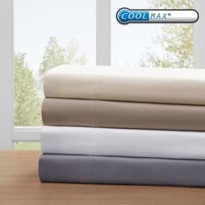 cool-sleep-sheets