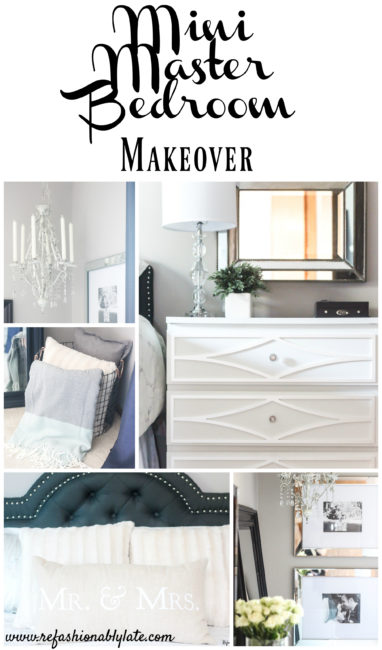 mini-master-bedroom-makeover