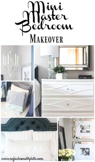 mini-master-bedroom-makeover