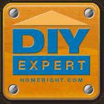HomeRight Partnership