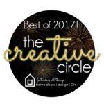 The Creative Circle Week 146